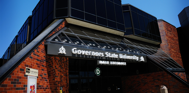 Governors State University (GSU)