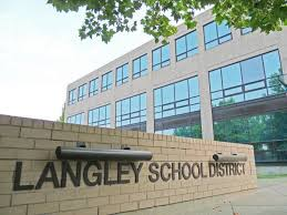 langley-school-district