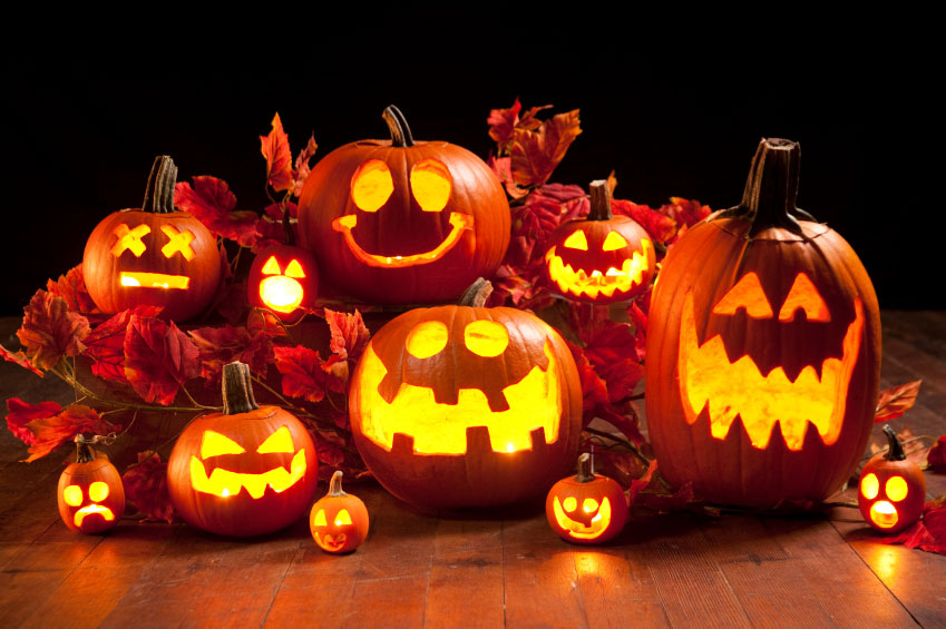 nguon-goc-va-y-nghia-cua-le-hoi-halloween