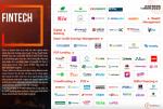 """Fintech – Công nghệ Tài Chính Ngành mới """"LÊN NGÔI"""" của giới Tài Chính Tiền Tệ"""
