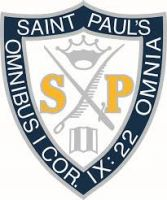 Saint Paul's International College