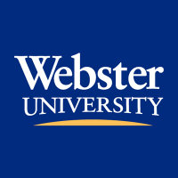 Webster University Thailand