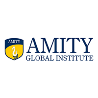 Amity Global Institute Singapore