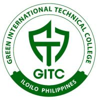 Green International Technical College