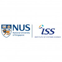 Institute of Systems Science, NUS